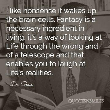 Dr-Seuss-Life-Picture-Quotes