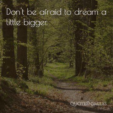 a-little-bigger-dream-big-picture-quote