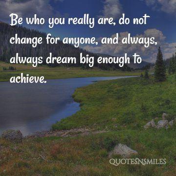 achieve-dream-big-picture-quote
