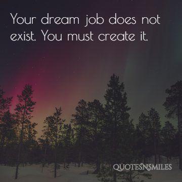 create-it-dream-big-picture-quote