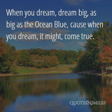 dream-big-dream-big-picture-quote