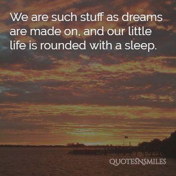dreams-are-made-of-dream-big-picture-quote