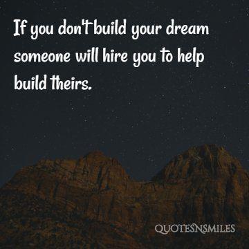 hire-you-dream-big-picture-quote