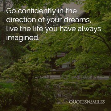 live-the-life-dream-big-picture-quote