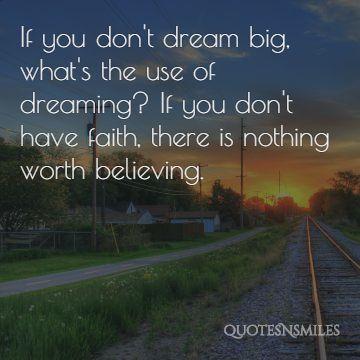 never-will-dream-big-picture-quote