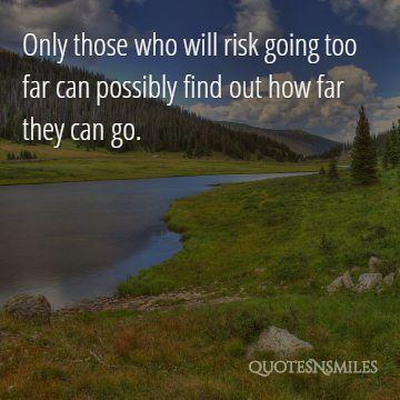 risk-going-to-far-dream-big-picture-quote