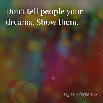 show-them-dream-big-picture-quote