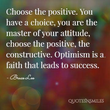powerful quotes quotesgram