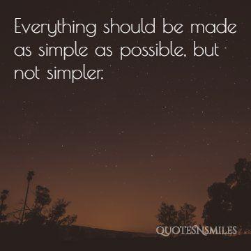 simple-einstein-picture-quote