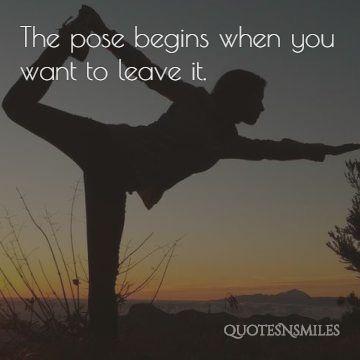 yoga-inspiration-picture-3