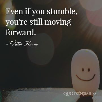 21 Power Of Positive Thinking Quotes Famous Quotes Love Quotes Inspirational Quotes Quotesnsmiles Com