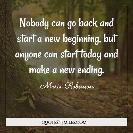 90 Positive Quotes For Moving On Famous Quotes Love Quotes Inspirational Quotes Quotesnsmiles Com