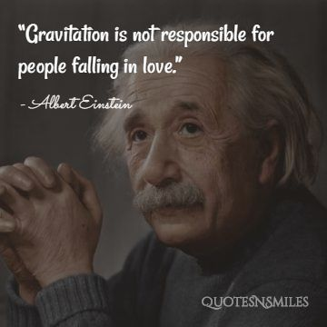 fascinating albert einstein picture quotes images famous