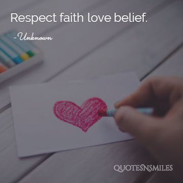 Respect-faith-Picture-Quote