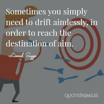 destination-of-aim-Picture-Quote