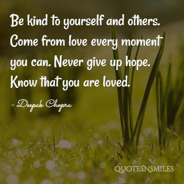 Image result for deepak chopra quotes images