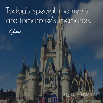 images disney picture quotes to inspire your inner child
