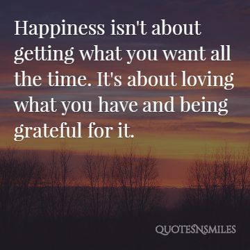 Be Grateful Quotes Gorgeous Images 48 Gratitude Picture Quotes Famous Quotes Love Quotes