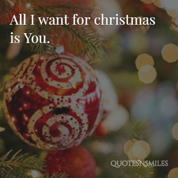 Images) 19 Christmas Picture Quotes to