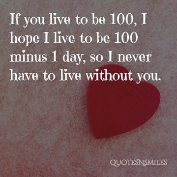 Quotes nice romantic 67 Romantic