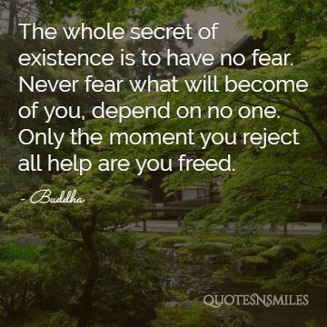 34 Buddha Picture Quotes To Soothe The Mind Body Soul Famous Quotes Love Quotes Inspirational Quotes Quotesnsmiles Com