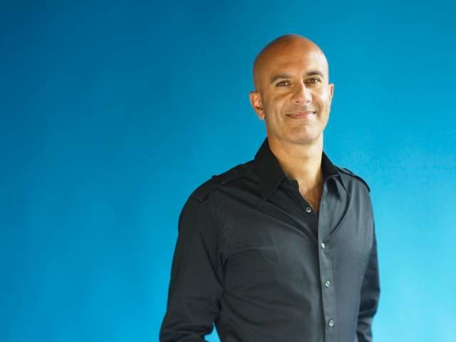 Robin Sharma Quotes About Life Famous Quotes Love Quotes