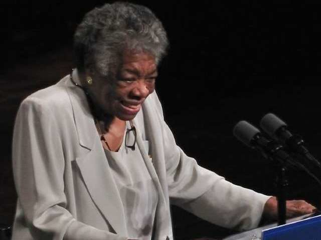 Images 20 Beautiful Maya Angelou Picture Quotes Famous Quotes