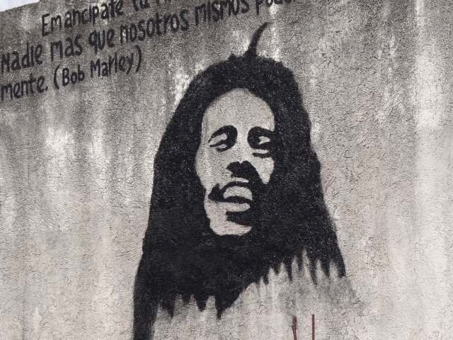 Classic Quotes Enchanting 48 Classic Bob Marley Quotes Famous Quotes Love Quotes