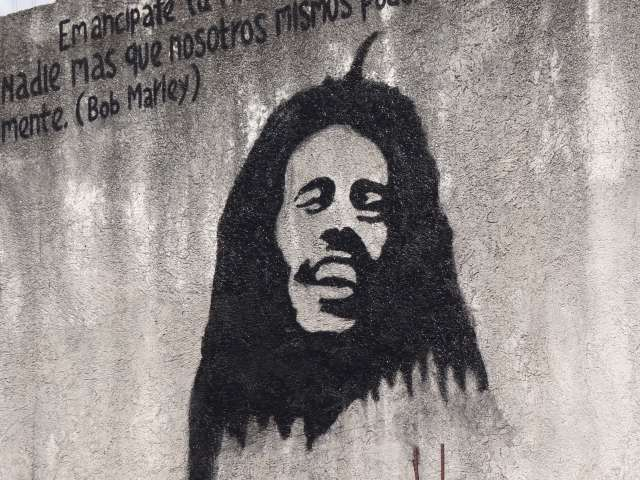 20 Classic Bob Marley Quotes Famous Quotes Love Quotes