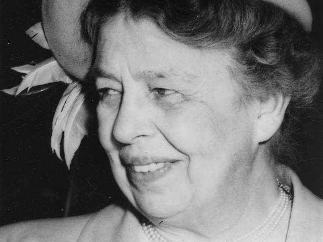 20 Inspiring Eleanor Roosevelt Quotes Famous Quotes Love Quotes