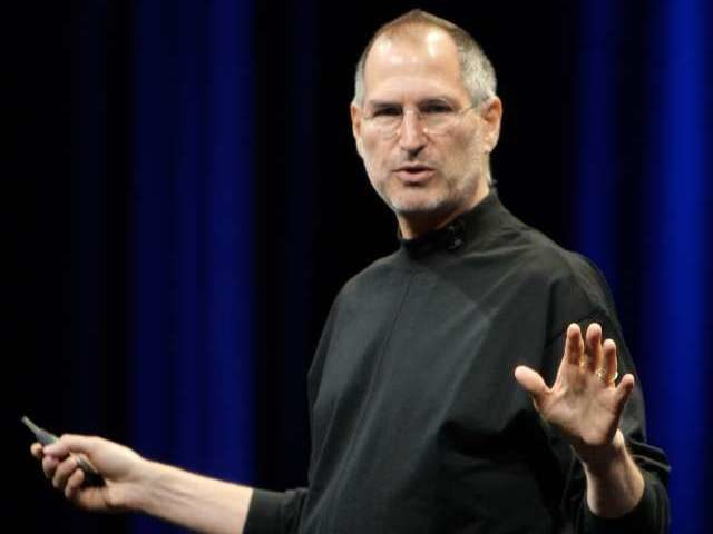 Images 18 Inspiring Steve Jobs Picture Quotes Famous Quotes