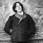 Images Of The Best Oscar Wilde Picture Quotes X